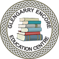 Glengarry Encore Education Centre